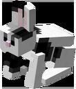 Conejo blanco y negro.png