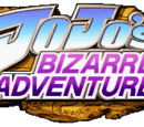 JoJo's Bizarre Adventure: Heritage for the Future