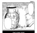 Fake Pot
