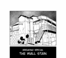 The Wall Stain