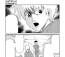 Chapter 40