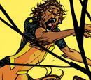 New Mutants members (Earth-24201)
