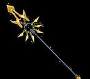 Orichalcum Lance (Gear)