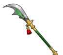 Azure Drakeblade (Gear)