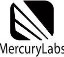 Mercury Labs
