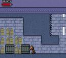 Tomb Raider: Elixir of Life/Screenshots