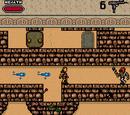 Tomb Raider: The Osiris Codex/Screenshots