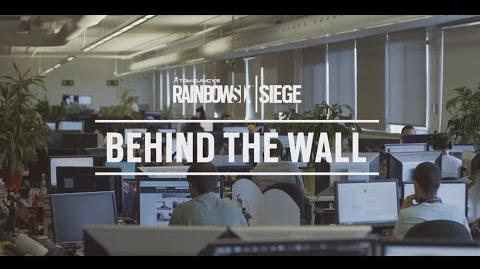 CuBaN VeRcEttI/Anunciado el post-lanzamiento y el Season Pass de Tom Clancy's Rainbow Six Siege