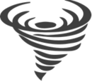 April 11-14, 2020 tornado outbreak