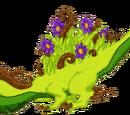 Meadow Dragon