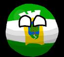 Jablonec nad Nisouball