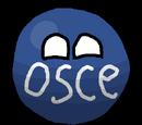 OSCEball
