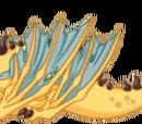 Bicentennial Dragon