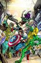 Captain America Sam Wilson Vol 1 6 Textless.jpg