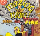 'Mazing Man Vol 1 10