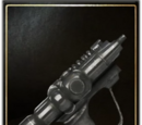 Star Cards in Star Wars Battlefront (DICE)