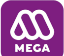 Mega (Chilean TV channel)