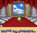 VS. Mode (Super Mario 64 DS)