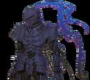 Berserker (Fate/Zero)
