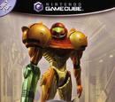 Metroid Prime (Jeu)