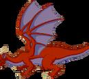 Dungeon Dragon