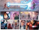 Invincible Iron Man Vol 3 2 page 002.jpg