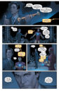 Invincible Iron Man Vol 3 2 page 008.jpg