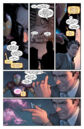 Invincible Iron Man Vol 3 2 page 010.jpg