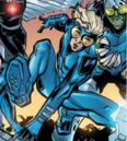 Robert Baldwin (Earth-709077) Deadpool GLI - Summer Fun Spectacular Vol 1 1.jpg
