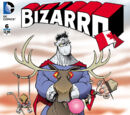 Bizarro Vol 1 6
