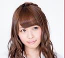 Kera Hinako