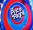 The Price Is Right (Netherlands)