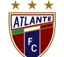 Club de Fútbol Atlante
