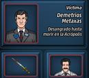 Matar no Cuesta Nada