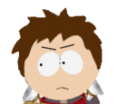 Factions in South Park: The Stick of Truth