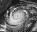 Super Typhoon Atsani (Perla)