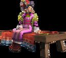 Yukumo Chief