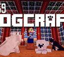 Dogcraft Depot