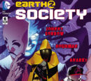 Earth 2: Society Vol 1 6