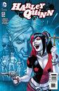 Harley Quinn Vol 2 22 Hardin Variant.jpg