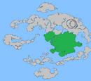 De republiek der Aarde(Parcival)