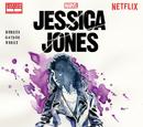 Marvel's Jessica Jones Vol 1 1