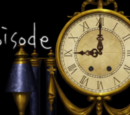 Episodio 9 (Secuela)