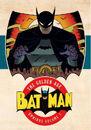 Batman The Golden Age Omnibus Vol. 1 HC.jpg