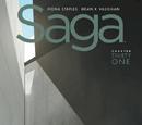 Saga Vol 1 31