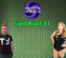 Fight Night 51
