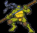Donatello (4Kids)