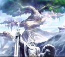 Ragnarok Quest