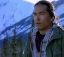 Yukon Hunter