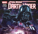 Darth Vader Vol 1 13/Images